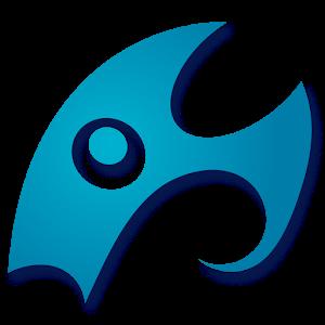 FishApp Atlas (1)