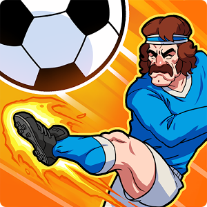 Flick Kick Football Legends (1)