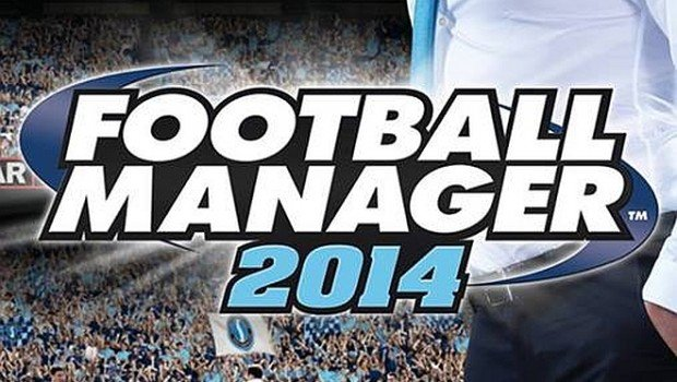 Football Manager Handheld 2014 android