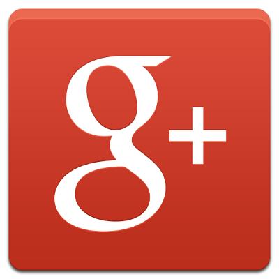 Google Plus 4.2.3