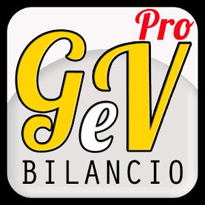 App Nursery Gratta E Vinci Bilancio Pro Tuttoandroid