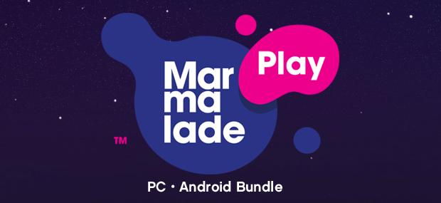Groupee-Marmalade-Play