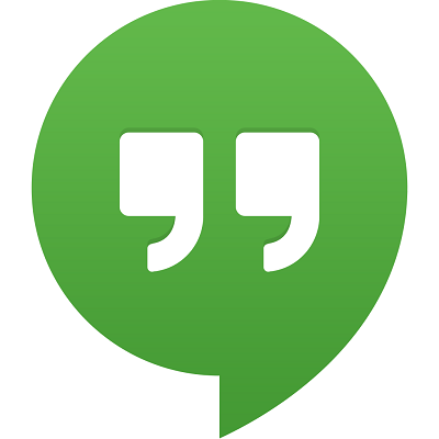 Hangouts Android 4.4 KitKat bug