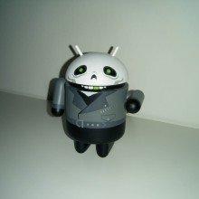 Nexus 5 - Flash 5