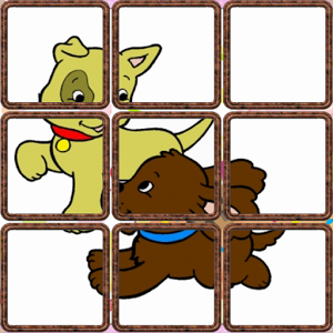 Images Puzzle For Kids (1)