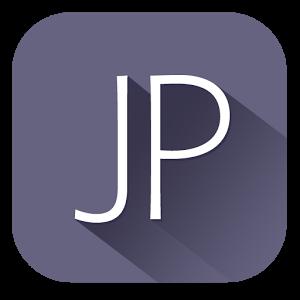 JotterPad X-icona