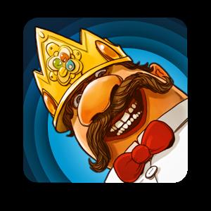 King of Opera (1)
