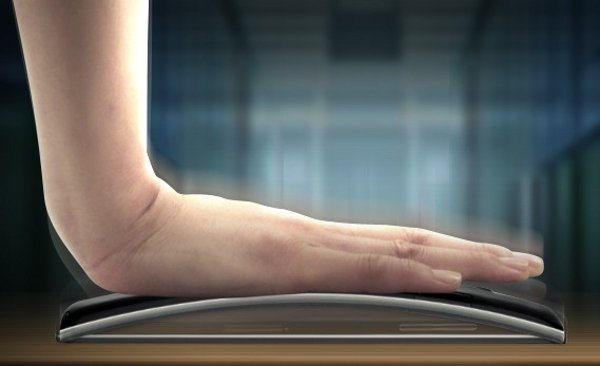 LG-G-Flex-flessibilità