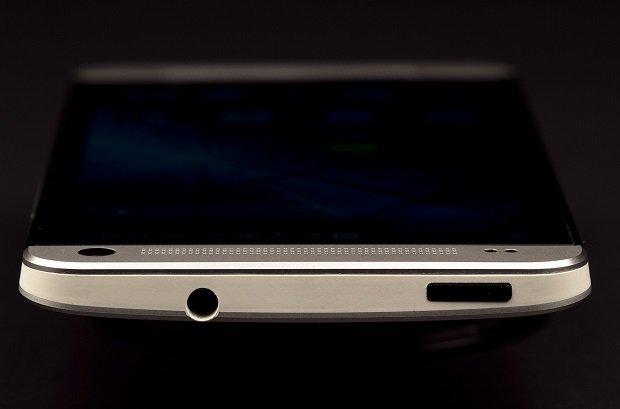 M8 HTC