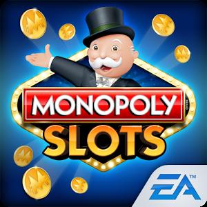 MONOPOLY Slots (1)