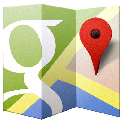 Maps 7.4