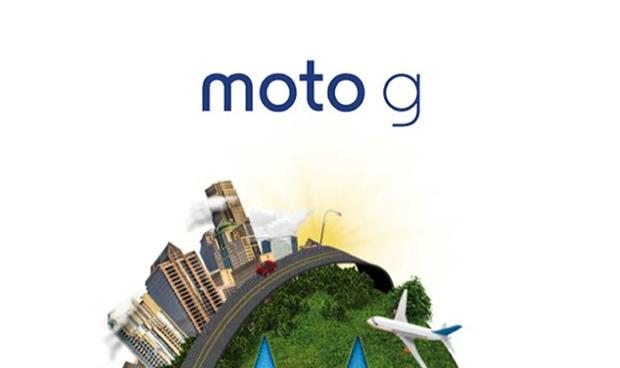 Moto-G-cover