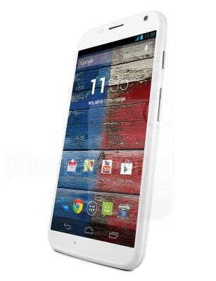 Motorola-Moto-X-Review-9