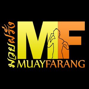 MuayFarang (1)