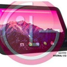 Nexus-10-2