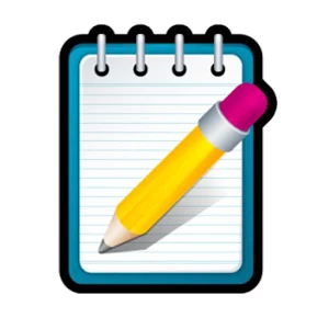 NotePad (1)