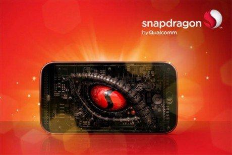Qualcomm Snapdragon 600 800 Series CES 2013 630x4221