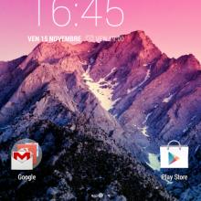 Screenshot_2013-11-15-16-46-00