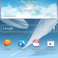 Screenshot_2013-11-17-12-35-50
