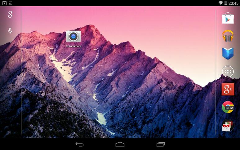 Screenshot_2013-11-21-23-45-13