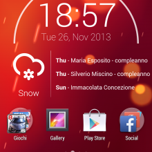 Screenshot_2013-11-26-18-57-59