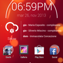 Screenshot_2013-11-26-18-59-37