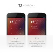 TD_DashClock_guide_IT