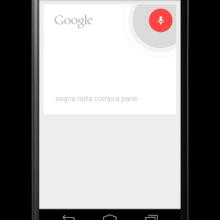 TD_Google-now_1_voice_recognition_IT_framed