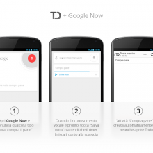 TD_Google-now_guide_IT