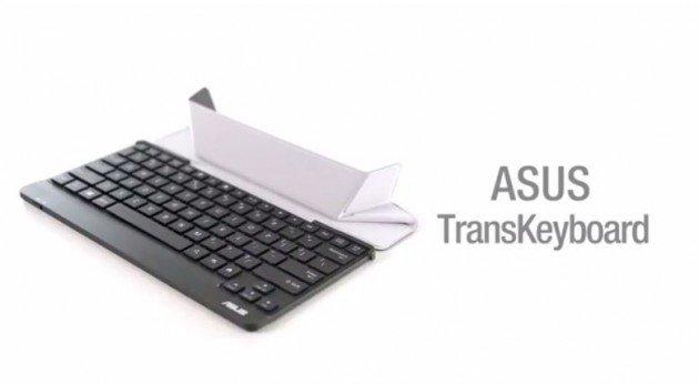 TransKeyboard