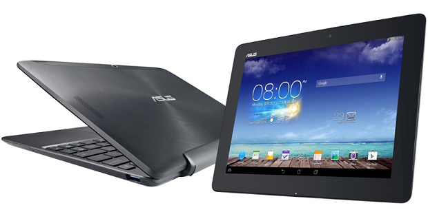 Transformer Pad TF701T Android 4.3