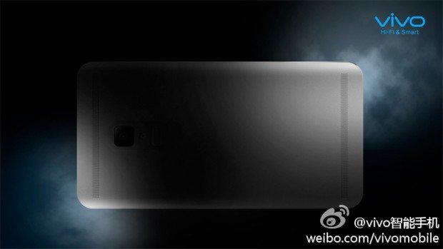 Vivo-Xplay-3s-fingerprint-sensor-render