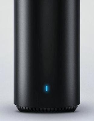 Xiaomi-router