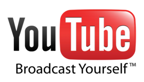 Youtube logo 550x318 540x312