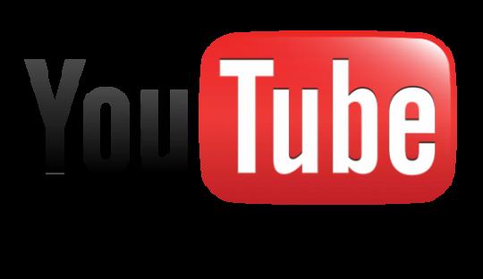 Youtube_logo-550x318-540x312