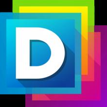 dayframe (1)