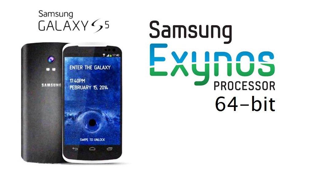 galaxy-s-exynos-a-bit-e-gb-di-ram_xeeiy_0