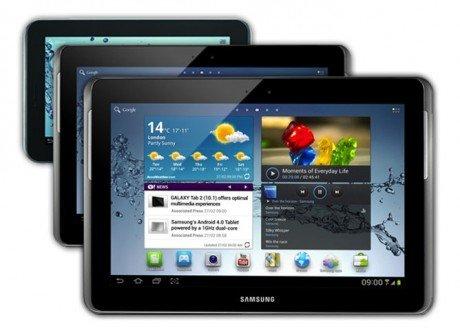 Galaxy tab 2 11 thumb