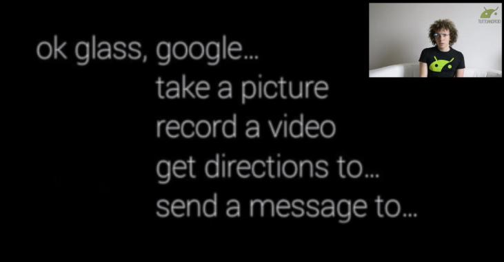 google-glass-focus-comandi-vocali