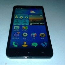 huawei-ascend-g750-1