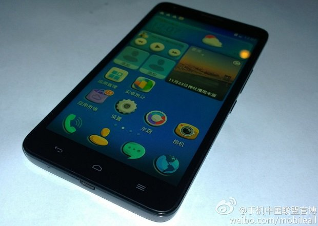 huawei-ascend-g750-4