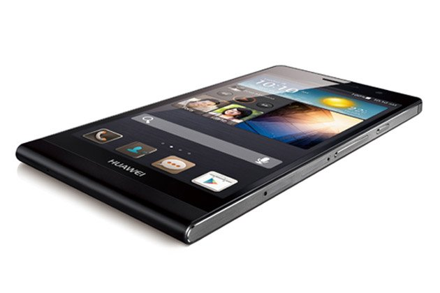 huawei-ascend-p6-root