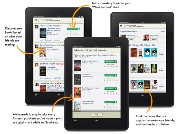 kindle-fire-goodreads