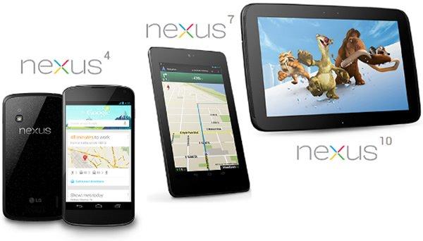 nexus-4-nexus-7-nexus-10