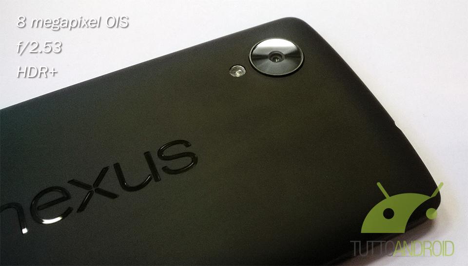 nexus5-camera1
