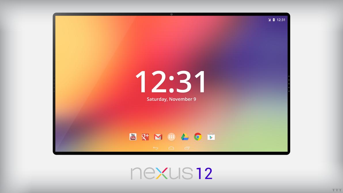 nexus_12_concept_by_thetechnotoast-d6tlgyn