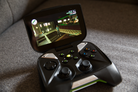 Nvidia shield 2 e1383917019888