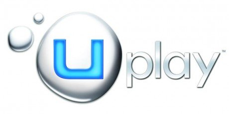 Uplay android