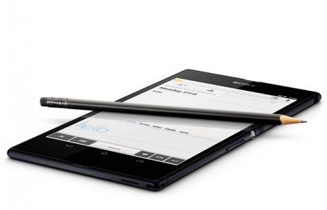 Xperia z ultra entertainment and productivity handwriting 620x400 f03236934c2ee7e50aff5b33c6c820cc