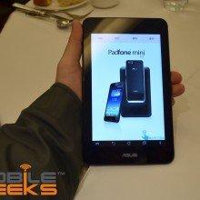 ASUS-PadFone-Mini-4.3-1